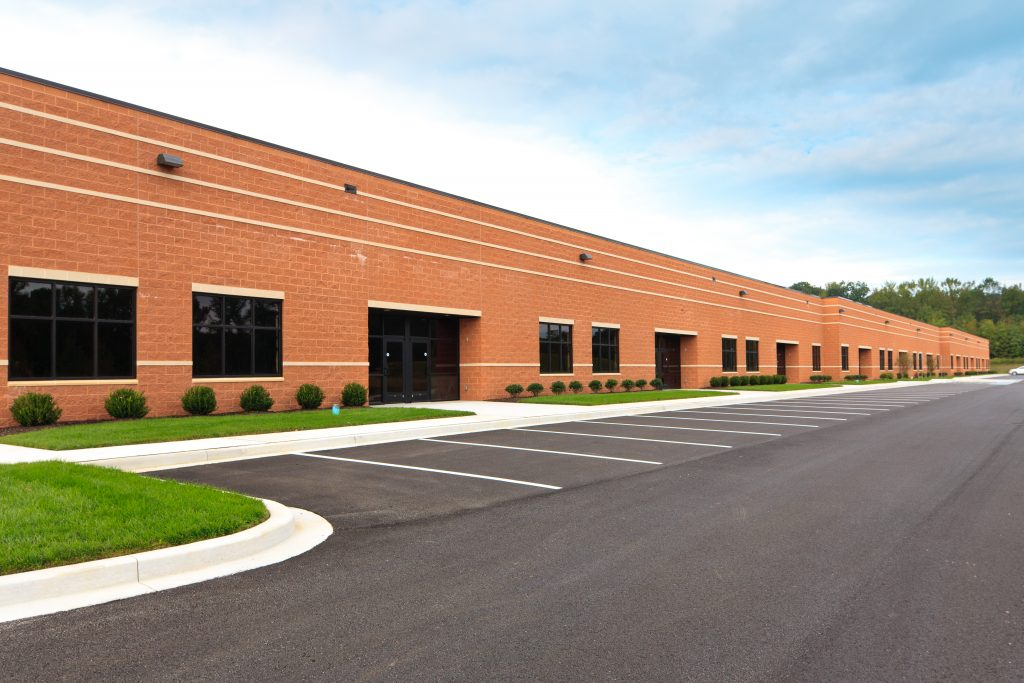 SP Hickory Ridge Tech Center (4)