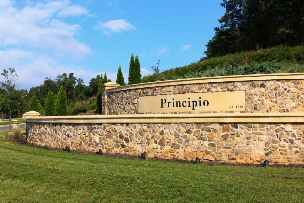 SP-Principio Business Park (20)