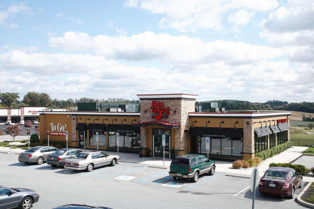 SP-Stonebridge Retail Plaza (11)
