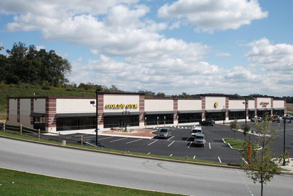 SP-Stonebridge Retail Plaza (14)