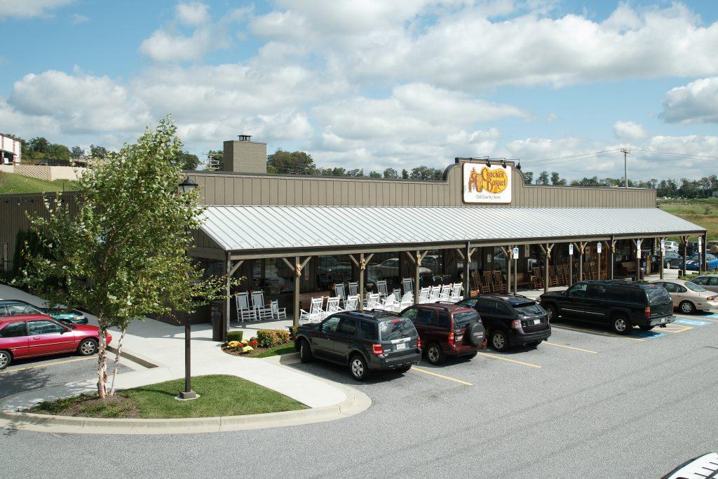 SP-Stonebridge Retail Plaza (8)